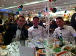 RICS Matrics London Property & Construction Summer Ball