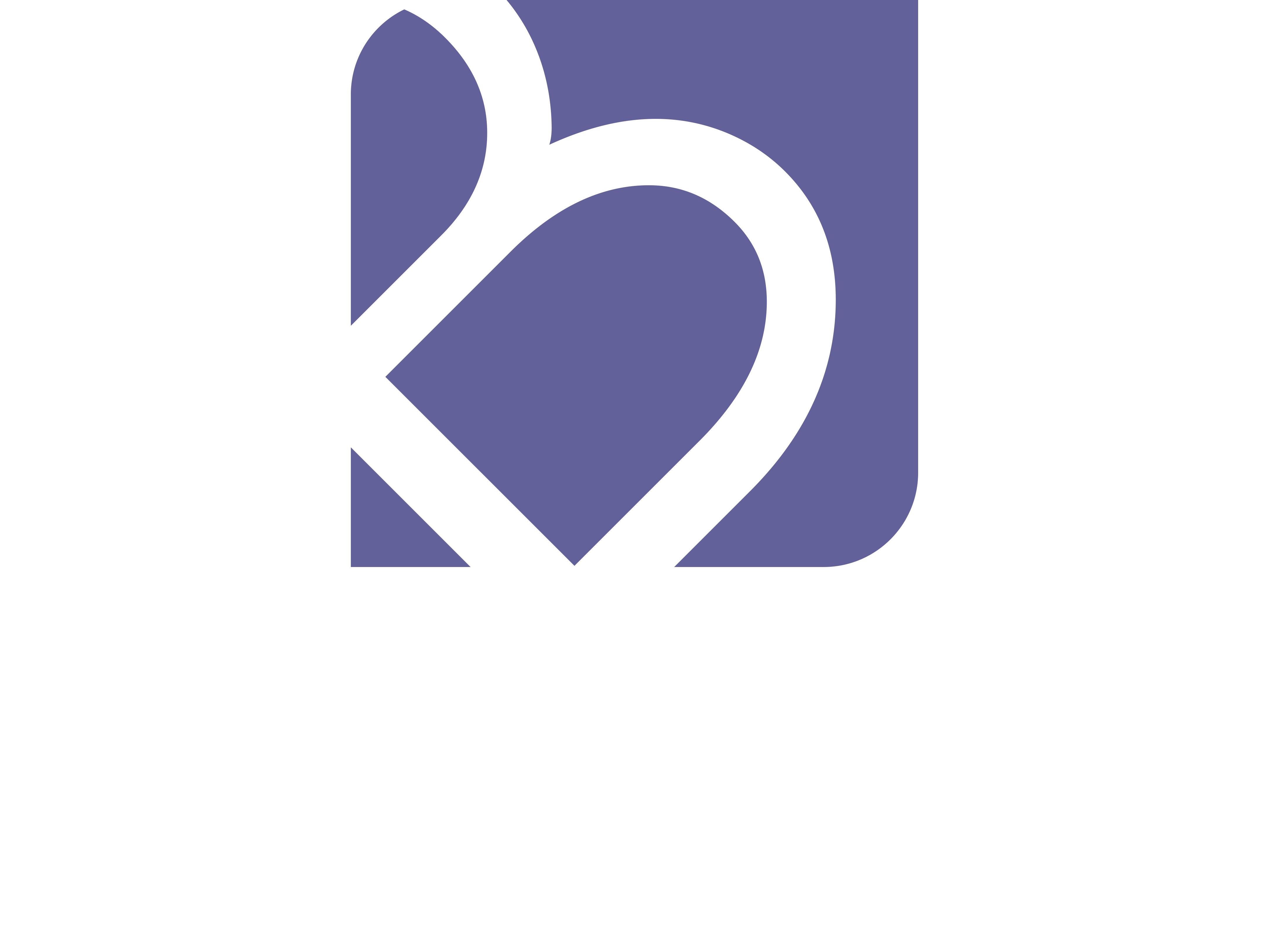 Beach Baker Recruitment